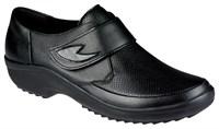 Ортопедическая обувь Berkemann Talia