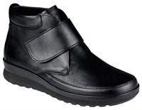 Ортопедическая обувь Berkemann Sandra