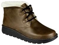 Ортопедическая обувь Berkemann Aleika (коричневый)