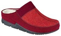 Ортопедическая обувь Berkemann Briana