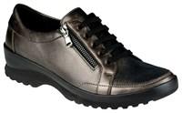 Ортопедическая обувь Berkemann Marcella