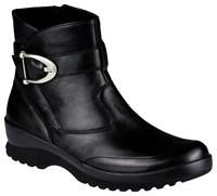 Ортопедическая обувь Berkemann Paula
