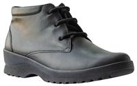 Ортопедическая обувь Berkemann Nejla