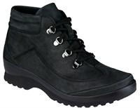 Ортопедическая обувь Berkemann Tyra