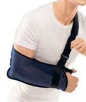 Бандаж Orlett AS-302 на плечевой сустав (косыка)