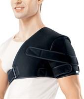 Бандаж на плечевой сустав ограничивающий отведение Orlett RS-129