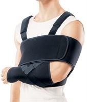 Бандаж Orlett SI-301 на плечевой сустав и руку (модифицированная повязка Дезо)