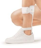 Голеностопный ортез Orlett AFO-101 (на левую ногу)