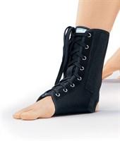 Ортез Orlett LAB-201 на голеностопный сустав со шнуровкой
