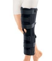 Тутор Orlett KS-601 на коленный сустав