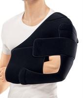 Ортез Orlett SI-311 на плечевой сустав и руку (фиксирующий ортез на плечевой пояс)