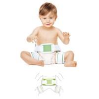Ортез Orlett HFO-110 детский тазобедренный (отводящий)