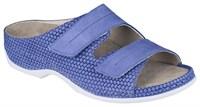 Ортопедическая обувь Berkemann Daria (лиловый)
