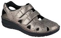 Ортопедическая обувь Berkemann Larena (бронза)