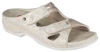 Ортопедическая обувь Berkemann Janna (золото)