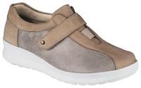 Ортопедическая обувь Berkemann Henni