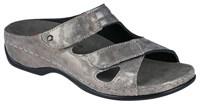 Ортопедическая обувь Berkemann Janna (бронза)