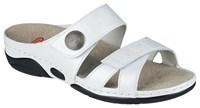 Ортопедическая обувь Berkemann Sandy