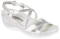 Ортопедическая обувь Berkemann Coletta (пыльно-розовый/блестки)