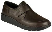 Ортопедическая обувь Berkemann Kinga (коричневый)