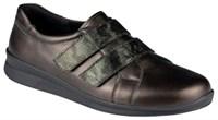 Ортопедическая обувь Berkemann Claudia (коричневый)