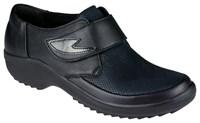 Ортопедическая обувь Berkemann Talia (черный)