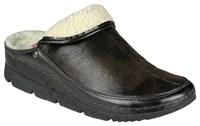 Ортопедическая обувь Berkemann Remonda (темно-коричневый)