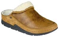 Ортопедическая обувь Berkemann Remonda (виски)