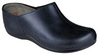 Ортопедическая обувь Berkemann Jada (синий)
