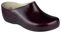 Ортопедическая обувь Berkemann Jada (бордовый)