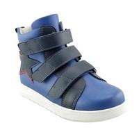 Детская ортопедическая обувь Orthoboom 31057-01 (синий)