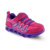 Детская ортопедическая обувь Orthoboom 35057-01 (ультрафуксия с фиолетовым)