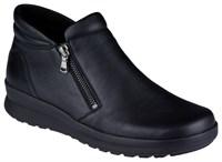 Ортопедическая обувь Berkemann Trixi (антрацит)