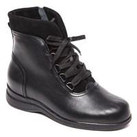 Комфортная обувь Ricoss 84-13-2-504/30 (черный)