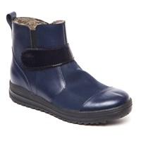 Ортопедическая обувь Ricoss 84-159и-4-406/62 (синий)