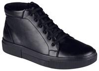 Ортопедическая обувь Berkemann Noelie (черный)