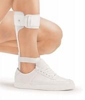 Голеностопный ортез Orlett AFO-101 (на правую ногу)