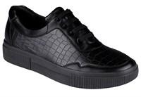 Ортопедическая обувь Berkemann Merida (черный)