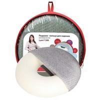 Luomma F506 - Ортопедическая подушка-кольцо на сидение