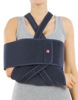 Плечевой бандаж Medi Shoulder sling для иммобилизации верхней конечности