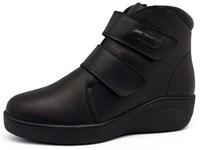 Зимние ортопедические ботинки Sursil-Ortho 190334
