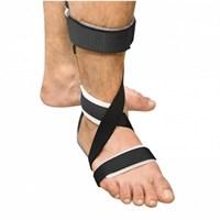 Ортез-лонгета OttoBock Dyna Ankle 50S1 на голеностопный сустав