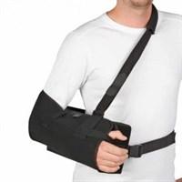 Плечевой ортез Ottobock Omo Immobil Sling Abduction 50A9  с отведением 15°