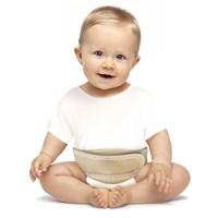 Бандаж Ecoten ГП-001 противогрыжевой пупочный для детей до 3 лет