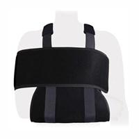 Плечевой бандаж Ttoman повязка Дезо SB-01