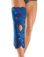 Шина Medi Classic угол фиксации 0˚для коленного сустава