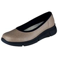 Ортопедическая обувь Berkemann (Германия, Ручная работа) модель Giselle (орех)