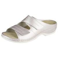 Ортопедическая обувь Berkemann Daria (жемчужно-бронзовый)