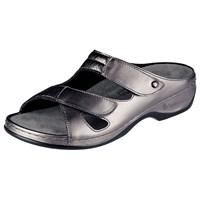 Ортопедическая обувь Berkemann (Германия, Ручная работа) модель Janna (бронза/тёмная бронза)