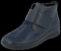 Ортопедическая обувь Berkemann Sandra (синий)